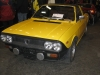 14_lancia_beta_spider__vellow