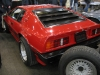 15-_lotus_esprit_turbo02