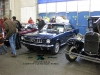 23_otc_fribourg_ch_maerz_2009_ford_mustang_1966