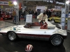 029_x_club_retro_2009_runabout_f.obermeyer