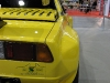 059_x_club_retro_2009_messe_dallara_turbo_i.e_dallara_bildgroesse_aendern_bildgroesse_aendern