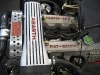abarth_powerpack_03