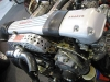 abarth_powerpack_04