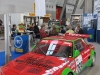 homepage_02_fiat_x19_club_esslingen_retro_classics_2012_messestand_001