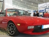 homepage_04_fiat_x19_club_esslingen_retro_classics_2012_messestand_001